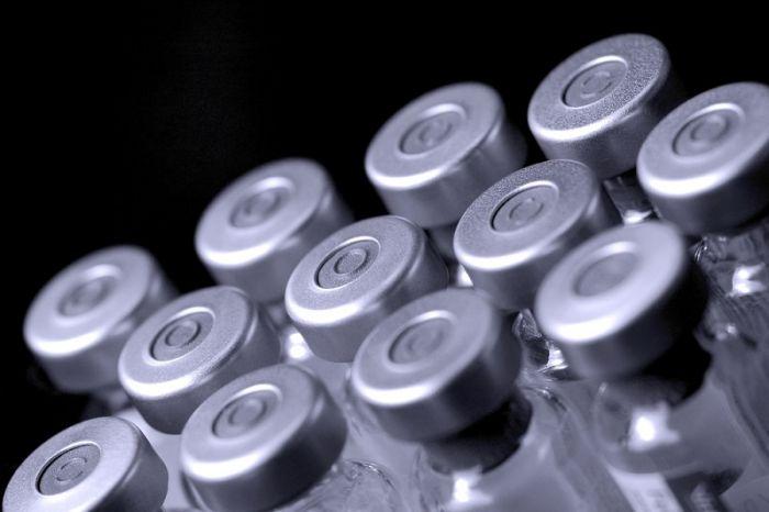 Консультативный комитет по практике иммунизации в США рекомендует новую вакцину против гепатита В