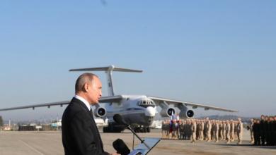 Photo of Владимир Путин в мае посетит Ярославль