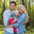 Элину Камирен заподозрили в новой беременности