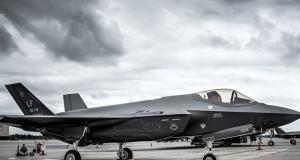 NI: Россия готовит неприятный сюрприз для американских истребителей