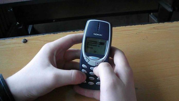 Так уж сложились обстоятельства, что я остался без своего смартфона. Из детских игрушек достал свою старую нокиа 3310. Через 5 дней...