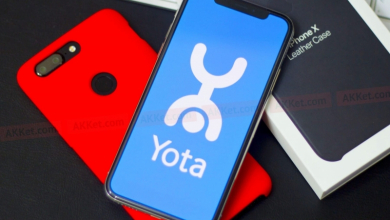 Photo of Сотовому оператору Yota наплевать на своих абонентов. Их держат за дураков
