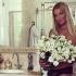 Анастасия Волочкова в трусах и с отвисшей грудью провоцирует разговоры о своей неадекватности