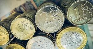 Позиции рубля после заседания Банка России ухудшаются