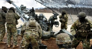 СМИ узнали, где произойдет последняя провокация альянса против РФ
