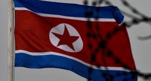 Штаты обнаружили в Северной Корее 3 тысячи ядерных и ракетных объектов