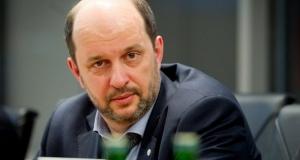 Экс-советник Путина рассказал, почему Роскомнадзор не заблокирует Telegram