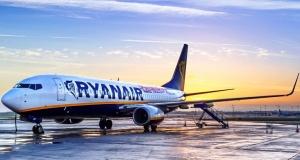 В Париже экстренно сел самолет из-за массовой драки на борту между пассажирами