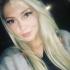 Екатерина Скютте утверждает, что покинула проект не из-за Даши Друзьяк