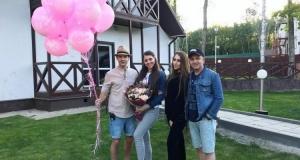 Илья Яббаров получил по заслугам