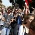 WSJ: итальянцы-первопроходцы — отчаявшаяся западная молодёжь решила пойти против системы