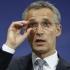 Саммит НАТО может закончиться катастрофой