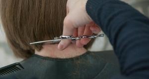 В Башкирии парикмахер умерла во время работы