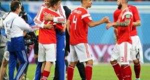 Немецкие СМИ принесли извинения российской сборной