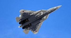 """""""Идеальный выбор"""": СМИ объяснили, почему Су-57 нельзя стравнивать с F-35"""