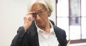 МВФ вынуждает, чтобы Киев создал антикоррупционный суд на условиях Запада