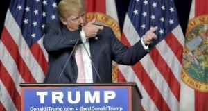 «Он наконец стал независимым»: Политолог оценил желание Трампа наладить отношения с Россией