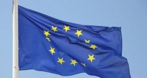 В Европарламенте заговорили об отмене санкций против РФ