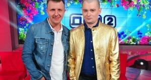 Венцеслав Венгржановский прокомментировал слухи о нем