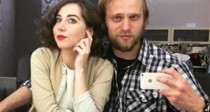 Олеся Лисовская должна налоговикам 120 тысяч рублей