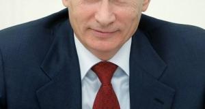 ВЦИОМ: Рейтинг одобрения главы РФ и премьер-министра сократился