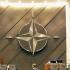 Штаты поведали про возможный ответ НАТО на «подрывные операции» РФ