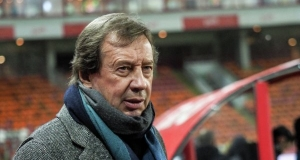 Тренера «Локомотива» Семина подозревают в связях с Солнцевской ОПГ