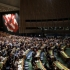 Генассамблея ООН призвала РФ вывести военных из Приднестровья