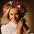 «Ногой в челюсть»: Украинский политик объяснила, как нужно поступать с русскоговорящими