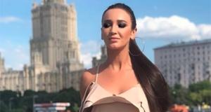 Ольга Бузова облажалась с отменой концерта