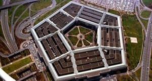 Генерал США: От России и Китая можно ожидать космической угрозы