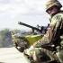 Приднестровье не намерено выводить российских миротворцев