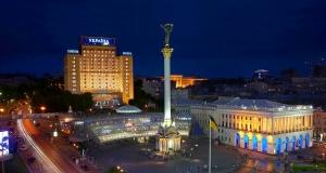 Украинский депутат предсказал на Украине «социальный взрыв»