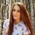 Алена Савкина ведет себя неадекватно, потому что ее беременность нежелательная
