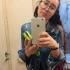 Жанна Алыбаева откровенно рассказала о своей жизни