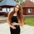 Алена Савкина решила абстрагироваться от конфликтов с родственниками и бойфрендом