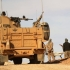 Запад и страны Персидского залива строили планы войны в Сирии заранее — Асад
