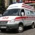 Спасатели за день вытащили из московских водоемов троих «утопленников»