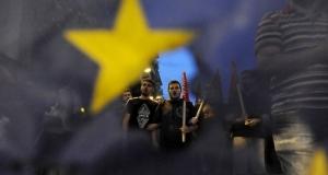 Welt am Sonntag: Европа начала распадаться и ее ждет бесславная смерть