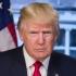 Трамп потребовал без суда выставлять из США мигрантов