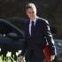 Times: главу британского Минобороны обвиняют в организации «бунта» против Терезы Мэй