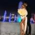 Лиза Триандафилиди счастлива в отношениях с Лешей Чайчицем