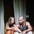 Роман Капаклы считает, что любовь Мондезира к Насте Ендальцевой безответна