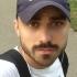 Давид Анташвили объяснил нежелание общаться с коллективом