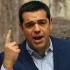 """Премьер Греции рассказал о """"большой дилемме"""" по миграционной проблеме"""