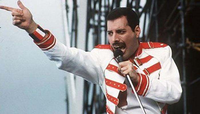 «Bohemian Rhapsody»: одна из самых загадочных песен Фредди Меркьюри и группы «Queen»