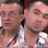 Экс-«фабрикант» Юрий Титов готов воспитывать детей Ромы Жукова