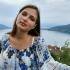 Больную лимфомой дочь известного адвоката хотят отчислить из вуза