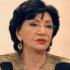 Нани Брегвадзе рассказала об издевательствах супруга