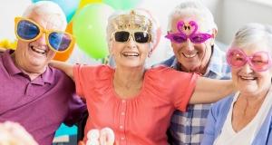 Новые правила по пенсиям как экономит на нас власть